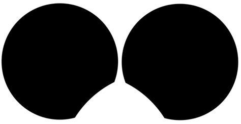 minnie mouse ears template printable espacio surtido diy orejas de minnie
