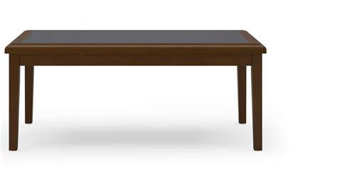 lenox table ls 28 images lesro weston series end table