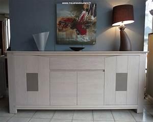 emejing meuble bas salle a manger moderne ideas amazing With meuble salle À manger avec meuble salle a manger en bois