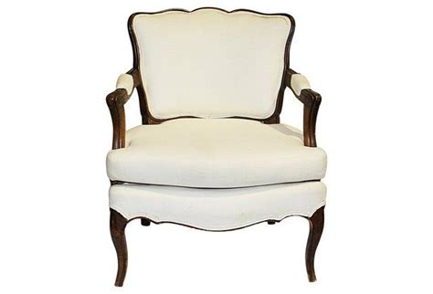 464 Best Images About Arm Chairs On Pinterest