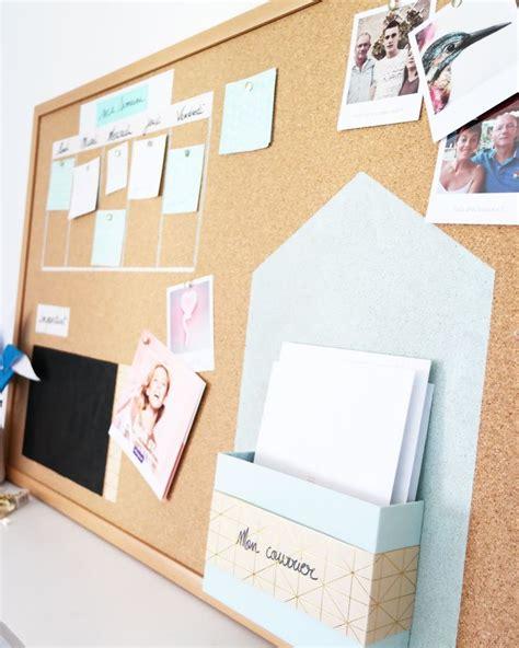 organisation bureau 25 unique organisation bureau ideas on family