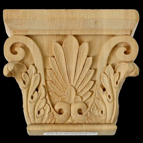 woodwork carving designs  woodworking