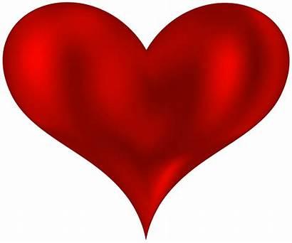 Heart Clipart Hearts Heartbeat Transparent Clip Digital