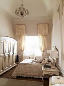 Schlafzimmer Italienischer Stil. schlafzimmer italienischer stil ...