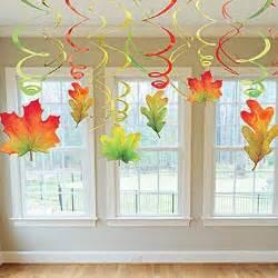 Halloween Classroom Door Themes by Como Hacer Hojas De Oto 241 O Para Decorar Buscar Con Google