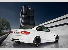 BMW M3 Sedan E90 specs & photos 2008, 2009, 2010, 2011