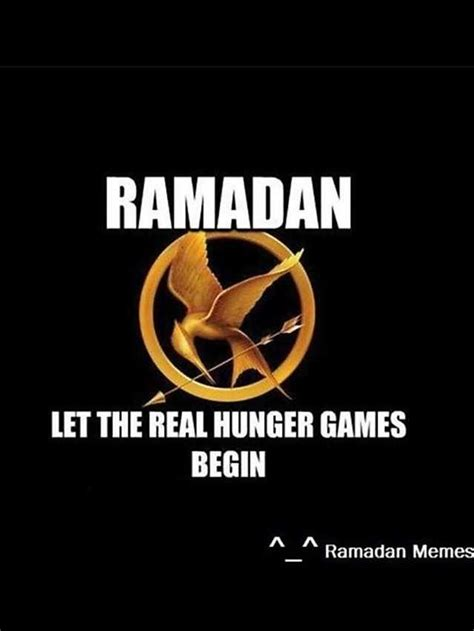 Ramadhan Meme - the best ramadan memes ever carbonated tv