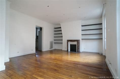 achat appartement paris  montmartre metro pigalle