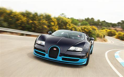 Bugattipage.com