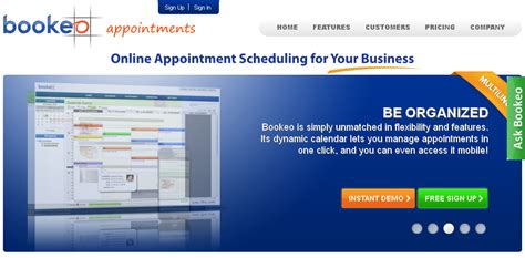 Top 15 Online Appointment Scheduling Software. Payroll Company Reviews Domain Register Cheap. Painless Laser Hair Removal Las Vegas Dental. Making Own Clothing Line Ing Select Advantage. University Of South Carolina Mba Program. How To Create Ecommerce Site. Workers Compensation Disability. Cash Advance No Checking Account Needed. Mortage Rate Comparison Tumor Kidney Symptoms