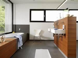 Farbe Für Bodenfliesen : fugenfarben f r mehr raumakzente sch ner wohnen ~ Sanjose-hotels-ca.com Haus und Dekorationen
