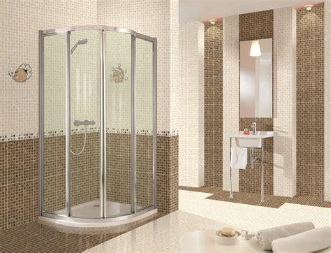 comment faire carrelage salle de bain le carrelage salle de bain quelles sont les meilleures id 233 es archzine fr