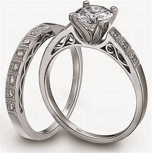 rings for women With platinum diamond wedding rings