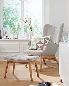 Stehlampe Skandinavisches Design : pures wohngef hl skandinavisches design m bel bei tchibo wohnideen living room living ~ Orissabook.com Haus und Dekorationen