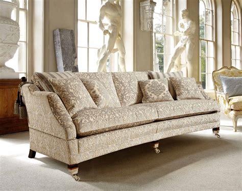 engelse meubels klassiek interieur exclusieve salons engelse franse