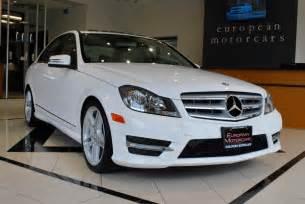 2012 mercedes benz c 250 sport sedan angular front. 2013 Mercedes-Benz C-Class C300 Sport 4MATIC for sale near ...