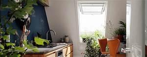 Roto Oder Velux : velux schwingfl gelfenster ggl velux schwingfl gelfenster ggu velux schwingfl gelfenster ~ Watch28wear.com Haus und Dekorationen