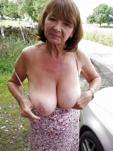 Candid Old Man Porn Free Real Tits