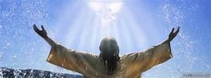 Facebook Covers Jesus #3 | Facebook Covers | Timeline ...