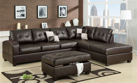 Nice Cheap Sectional Sofas Cleanupfloridacom
