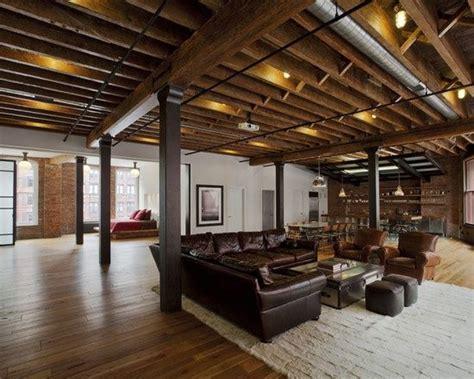 basement ceiling ideas on a budget basement decorating ideas on a budget basement 9077