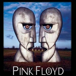 Images Of Pink Floyd The Division Bell Wallpaper Golfclub