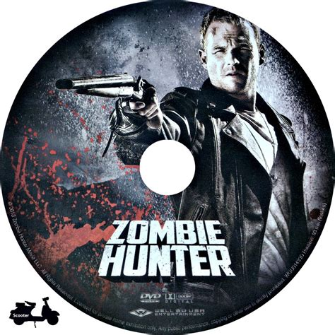 zombie hunter zombie hunter dvd images
