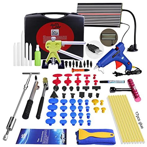 scratch and dent repair kits 28 best scratch and dent repair kits super pdr professional brand auto scratch and dent