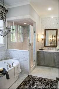 home design ideas Five Home Decorating Trends from the 2015 Parade of Homes ...