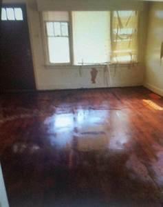 cleaning cat urine smell on hardwood floors thriftyfun With cat urine on hardwood floors