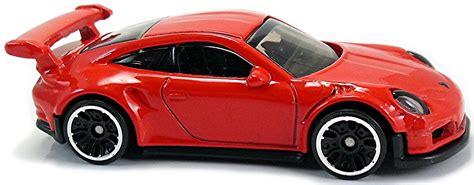 black porsche 911 gt3 porsche 911 gt3 rs 72mm 2016 wheels newsletter