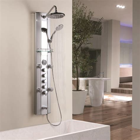 Jet Shower Units by 1000 Images About Jet Sprays On Shower Valve