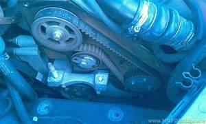 Wann Autobatterie Wechseln : zahnriemen alt wann zahnriemen wechseln ford focus mk1 203999760 ~ Orissabook.com Haus und Dekorationen