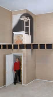 houses with elevators home elevator california home elevator arizona