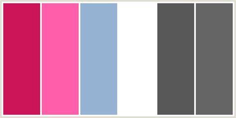 13 best paint colors images on pinterest hex color codes