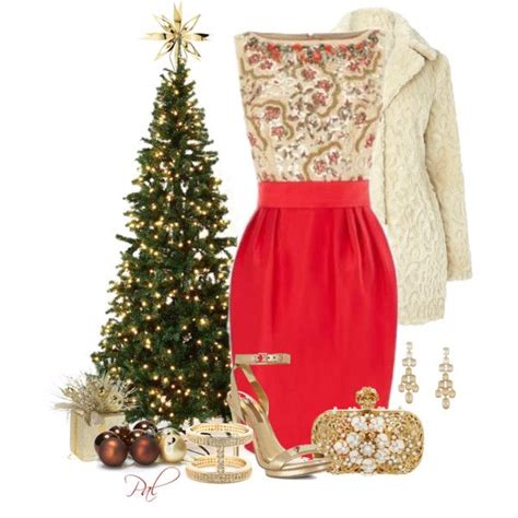 132 best christmas outfits images on pinterest christmas