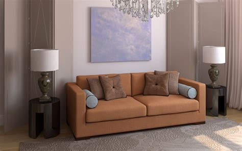 small living room ideas with sectional sofa best fresh sofa ideas for small living rooms offers 11159