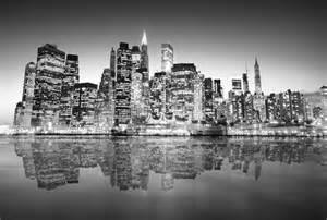 Papier Peint New York Pas Cher by Le Papier Peint New York Yeda L 233 Poustanfflante Ville De