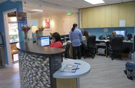 pediatric associates front desk salary pediatric dentist and orthodontist in san jose milpitas