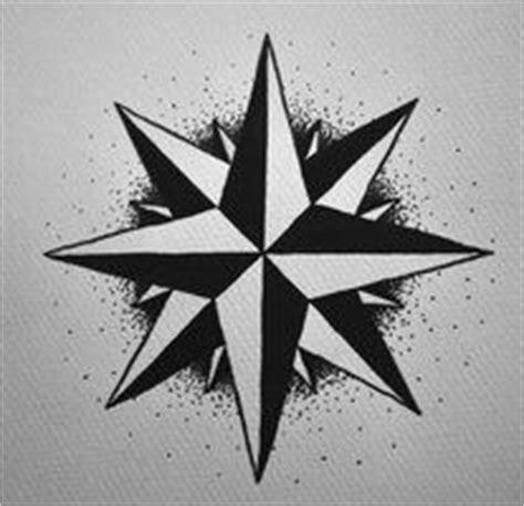 Russian Star Tattoo  Ink  Pinterest  Star Tattoos