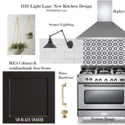kitchen design books light 1111