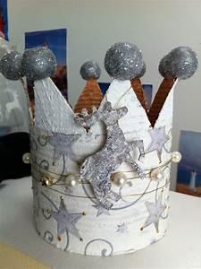 Basteln Mit Blechdosen : bildergebnis f r kronen basteln aus blechdosen kunst skulpturen beton krone basteln basteln ~ Orissabook.com Haus und Dekorationen