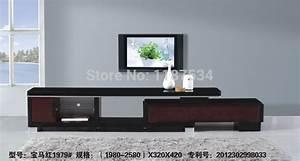 Table Tv Design : tv stand designs with price ~ Teatrodelosmanantiales.com Idées de Décoration