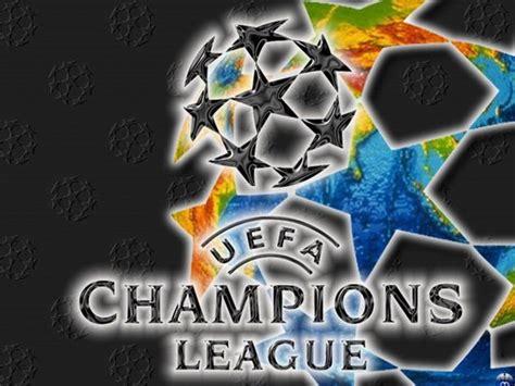 football wallpaper uefa champions league  wallpapers