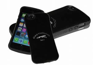 Iphone 5s Schwarz : fashion line smartphoneschale iphone 5 5s schwarz meine ~ Kayakingforconservation.com Haus und Dekorationen