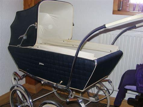 baby strler lustig kinderwagen frankonia nostalgie gebraucht in baby kinderwagen zubeh 246 r kinderwagen ebay