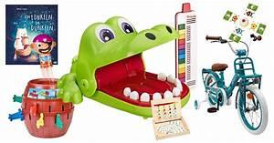 Spielzeug Für Mädchen : die 50 wertvollsten spielsachen f r kinder ab 4 jahren ~ A.2002-acura-tl-radio.info Haus und Dekorationen