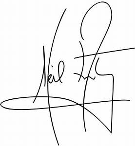 File:Neil Armstrong Signature.svg - Wikipedia