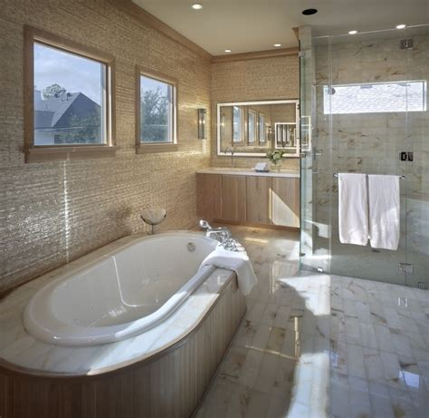 Badezimmer Ideen Galerie by The Updated Bathrooms Designs To Beautify Your