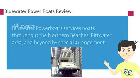 Bluewater Power Boats by Review Bluewater Power Boats Sydney Australia